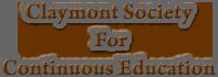 Claymont Society
